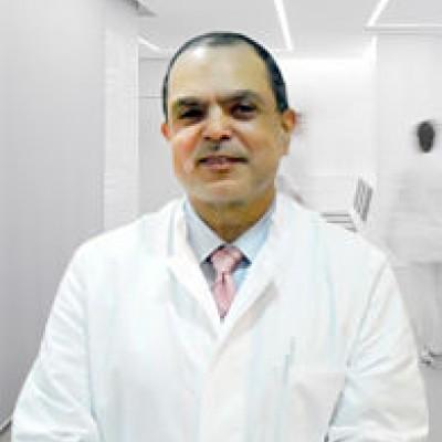 Dr Ashraf Kamel