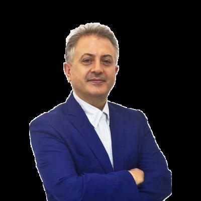 Dr Hassan El Husseini