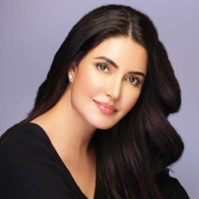 Dr Fazeela Abbasi