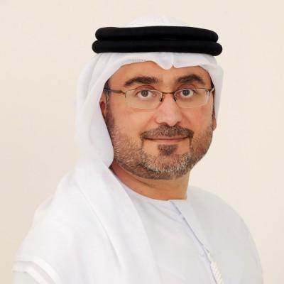 Dr Adel Karrani