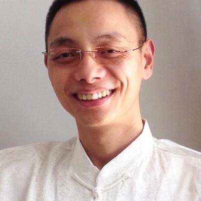 Dr Dr. Huafei Li