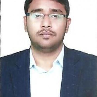 Dr Shakeel Ahmad