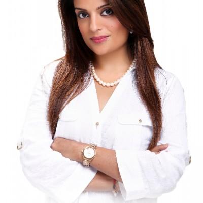 Dr Devika Singh