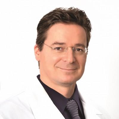 Dr Heiko Schmidt